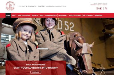 External Websites