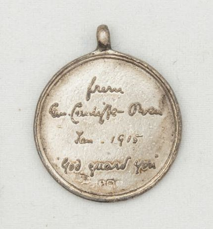 Sportsman's medallion_002