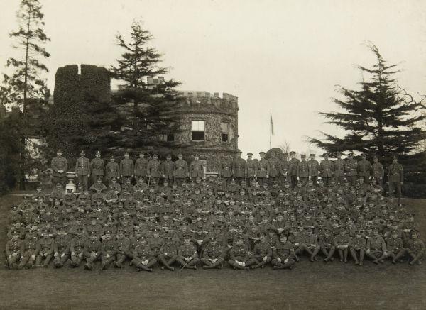 First_Sportsman's_Battalion_Hornchurch_Essex_005