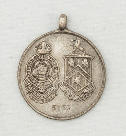 Sportsman's medallion_001