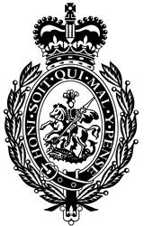 Fusilier Museum London Placeholder image